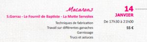 atelier-macarons